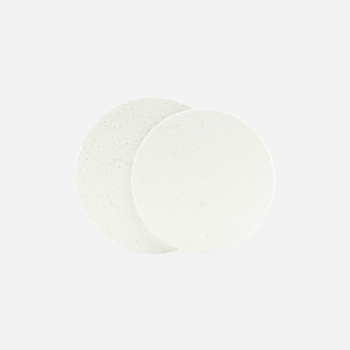 MERAKI FACIAL CLEANING SPONGE